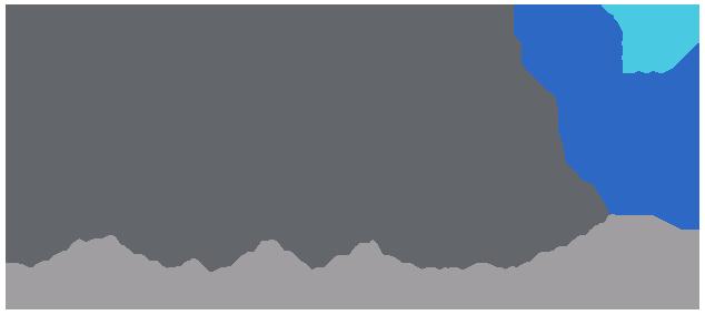 AWB Logo